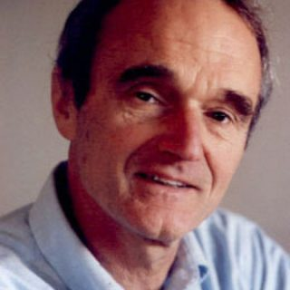 Gerald Schroeder