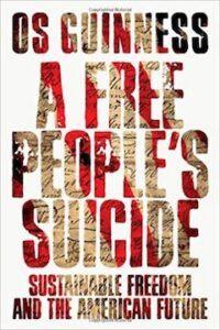 https://socratesinthecityaudio.s3.amazonaws.com/wp-content/uploads/2017/12/08162506/A-Free-Peoples-Suicide-ppbk-200x300.jpg