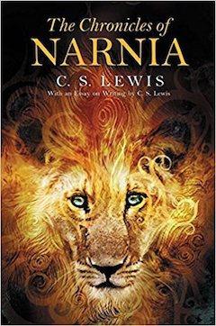 https://socratesinthecityaudio.s3.amazonaws.com/wp-content/uploads/2017/12/08162520/Chronicles-of-Narnia-hdcvr.jpg