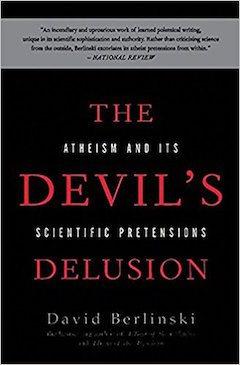 https://socratesinthecityaudio.s3.amazonaws.com/wp-content/uploads/2017/12/08162527/Devils-Delusion-240w-Amazon.jpg