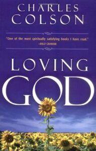 https://socratesinthecityaudio.s3.amazonaws.com/wp-content/uploads/2017/12/08162542/Loving-God-ppbk-191x300.jpg