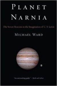 https://socratesinthecityaudio.s3.amazonaws.com/wp-content/uploads/2017/12/08162602/Planet-Narnia-ppbk-200x300.jpg