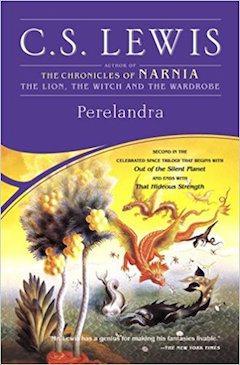 https://socratesinthecityaudio.s3.amazonaws.com/wp-content/uploads/2017/12/08162623/Space-Trilogy-book-2-Perelandra.jpg