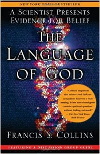 https://socratesinthecityaudio.s3.amazonaws.com/wp-content/uploads/2017/12/08162659/The-Language-of-God-paperback-195x300.jpg