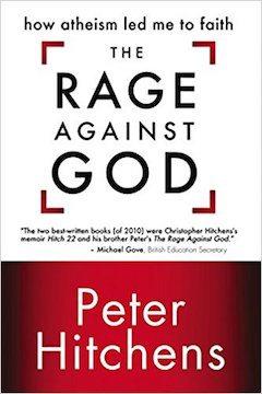 https://socratesinthecityaudio.s3.amazonaws.com/wp-content/uploads/2017/12/08162714/The-Rage-Against-God-ppbk.jpg
