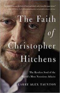 https://socratesinthecityaudio.s3.amazonaws.com/wp-content/uploads/2017/12/08163412/Faith-of-Christopher-Hitchens-ppbk-195x300.jpg