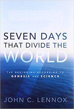https://socratesinthecityaudio.s3.amazonaws.com/wp-content/uploads/2017/12/08163453/Seven-Days-that-Divided-the-World-hdcvr.jpg