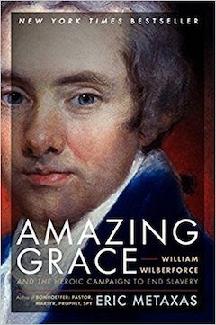 https://socratesinthecityaudio.s3.amazonaws.com/wp-content/uploads/2017/12/08163541/Amazing-Grace-ppbk.jpg