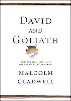 https://socratesinthecityaudio.s3.amazonaws.com/wp-content/uploads/2017/12/12141558/David-and-Goliath-hardcover.jpg