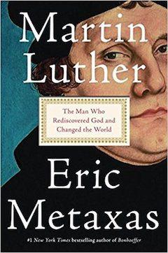 https://socratesinthecityaudio.s3.amazonaws.com/wp-content/uploads/2017/12/22151010/Martin-Luther-hdcvr.jpg