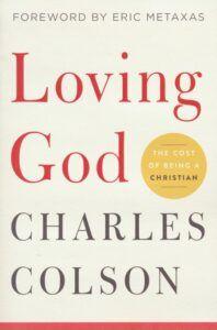 https://socratesinthecityaudio.s3.amazonaws.com/wp-content/uploads/2017/12/25130751/loving-god-colson-paperback-198x300.jpg