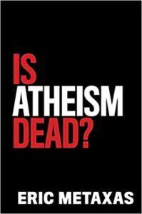 https://socratesinthecityaudio.s3.amazonaws.com/wp-content/uploads/2021/06/29132305/eric-metaxas-atheism-199x300.jpg